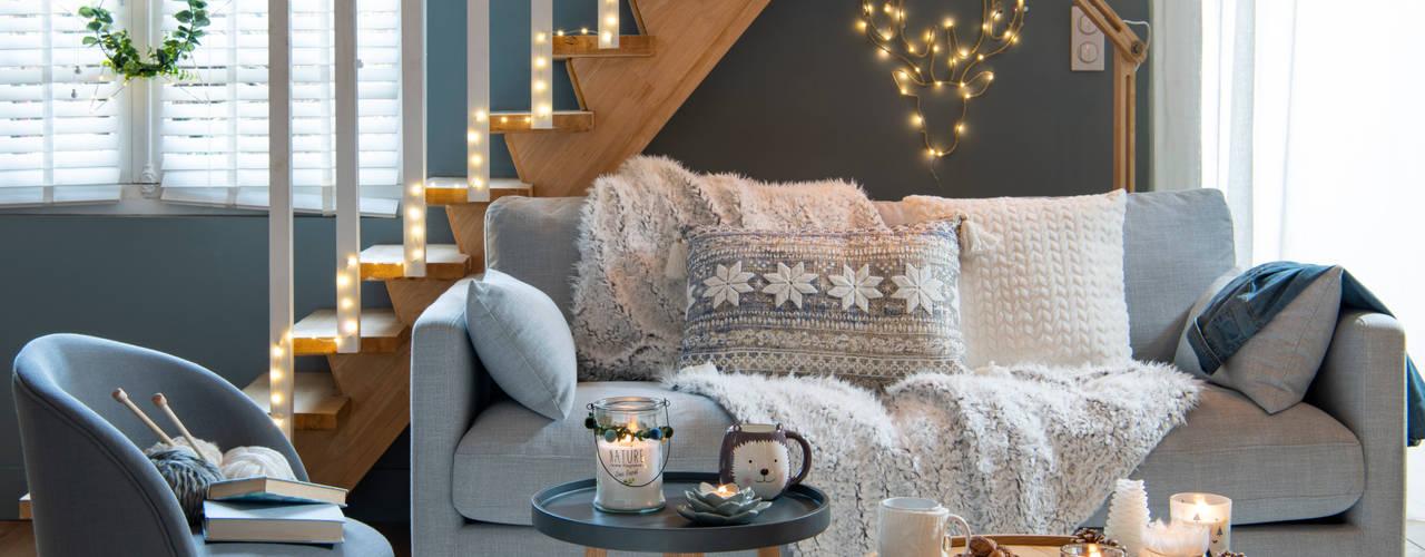 de estilo  por MAISONS DU MONDE compra de muebles y accesorios para el hogar online