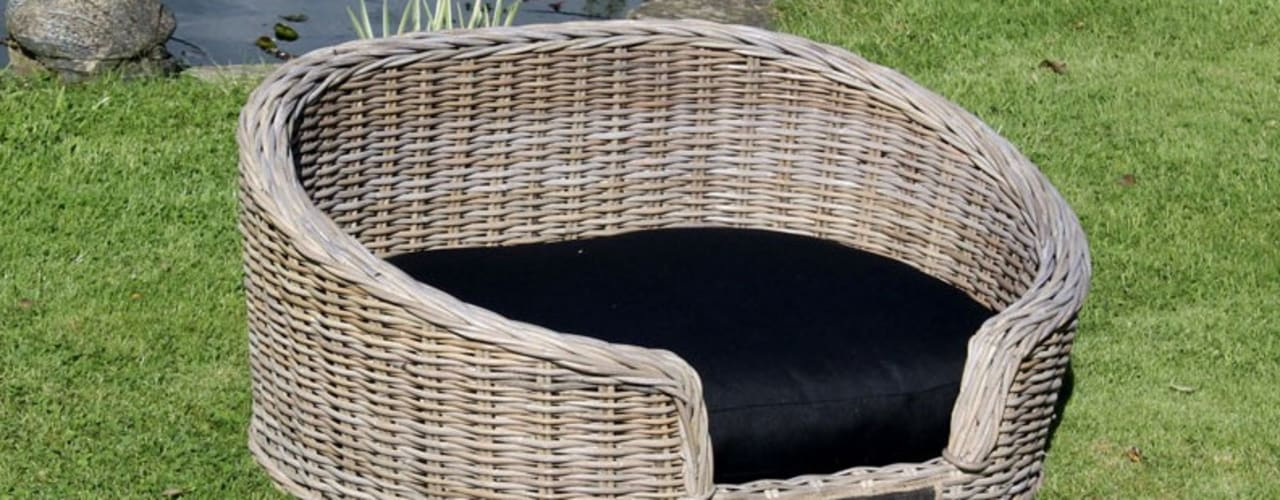 Pet Furniture:  Garden by Garden Furniture Centre,