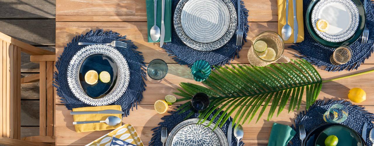 by MAISONS DU MONDE compra de muebles y accesorios para el hogar online