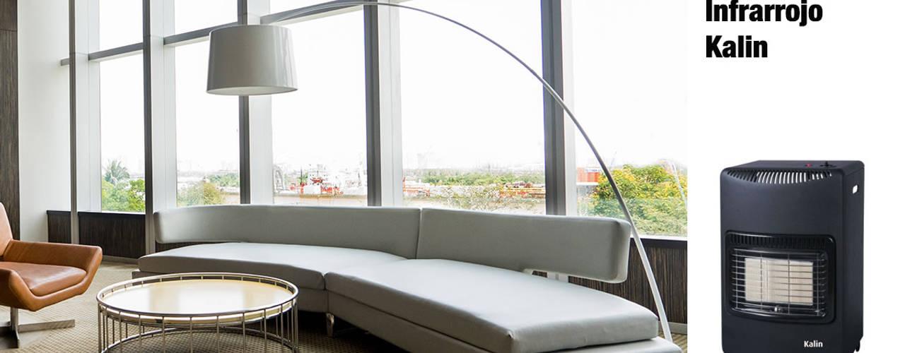 Living room by ferrOkey - Cadena online de Ferretería y Bricolaje