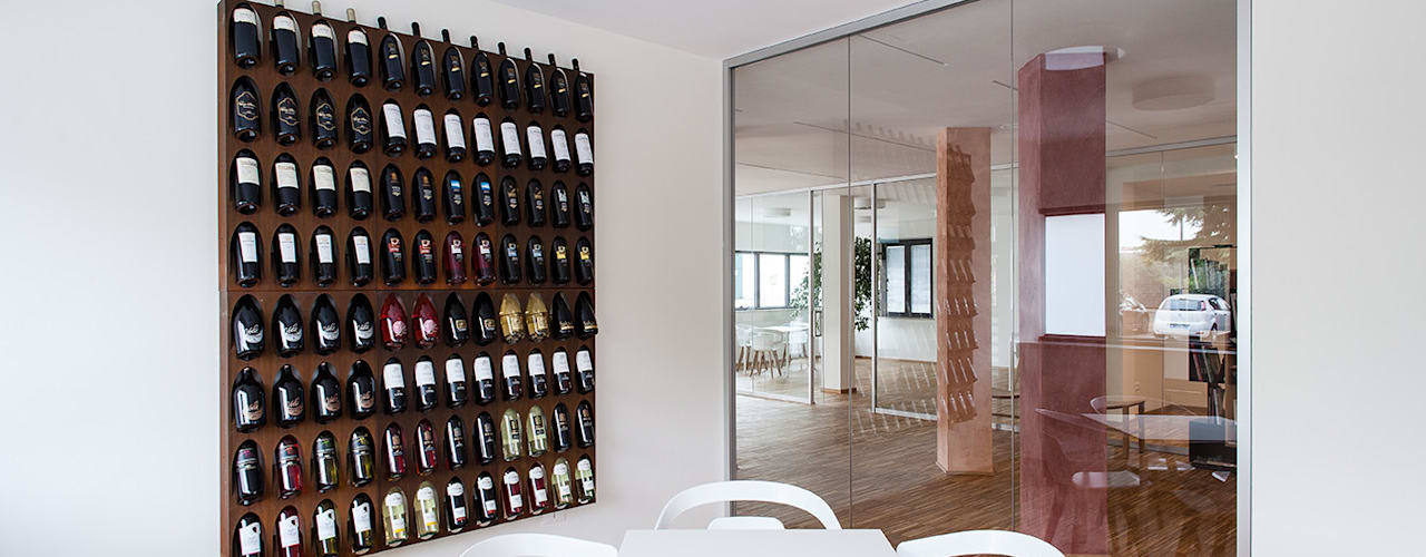 ELITE TO BE - Cantine Citra - D'amico | LIBRERIA DEL VINO ELITE TO BE SRL Cantina