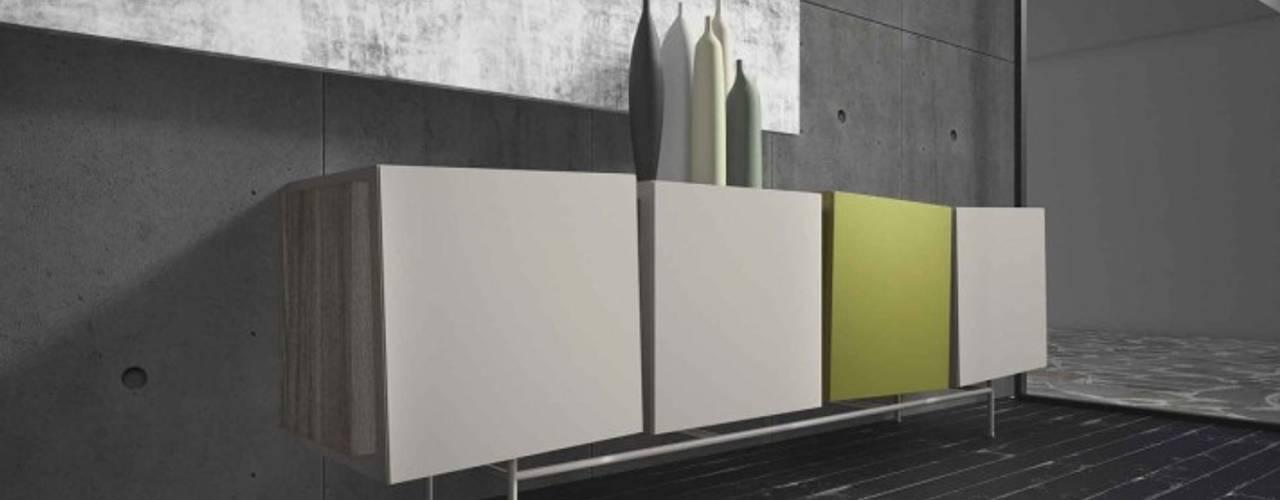PRODUTOS: Aparadores por MY STUDIO HOME - Design de Interiores