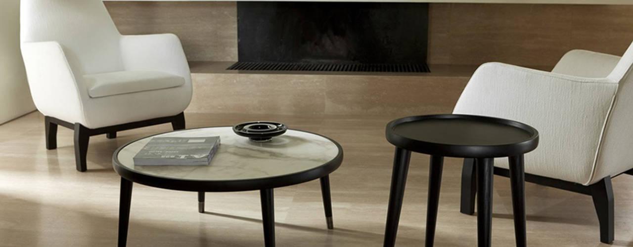 PRODUTOS: Mesas de Centro por INTERDOBLE BY MARTA SILVA - Design de Interiores