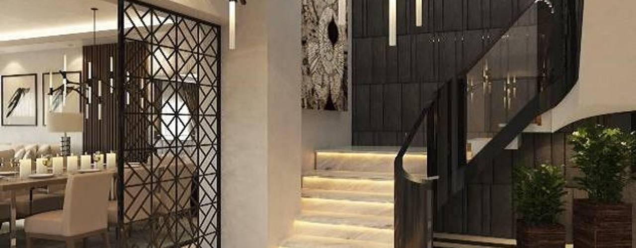 lifestyle_interiordesign درج Beige
