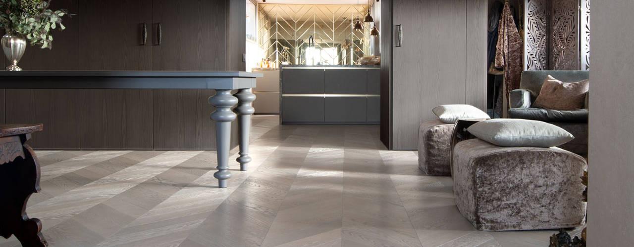 の Cadorin Group Srl - Italian craftsmanship production Wood flooring and Coverings オリジナル