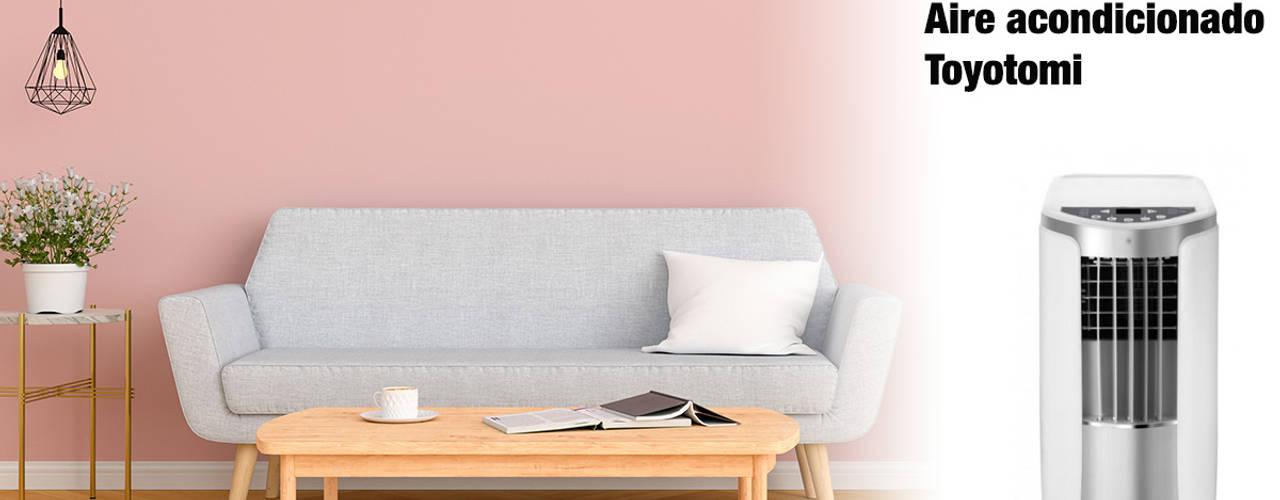 ferrOkey - Cadena online de Ferretería y Bricolaje HouseholdHomewares White