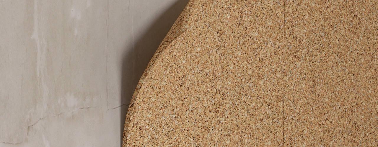 Construction Materials Go4cork Walls Cork