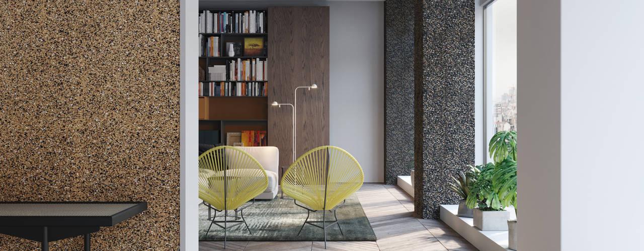 articoli in sughero per la casa sostenibilit e design