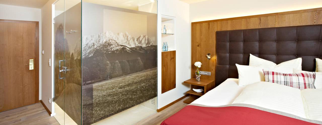 Wedi GmbH Sucursal ESPAÑA Modern hotels