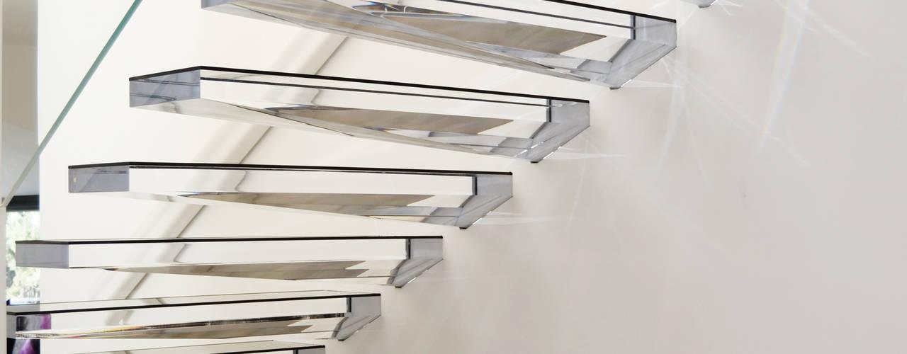 Space Diamond von Siller Treppen/Stairs/Scale Modern