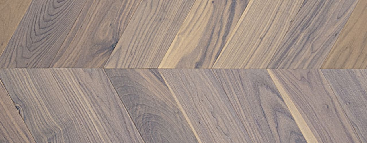 Module Planks Collection by Cadorin Group Srl - Italian craftsmanship Wood flooring and Coverings Rustic