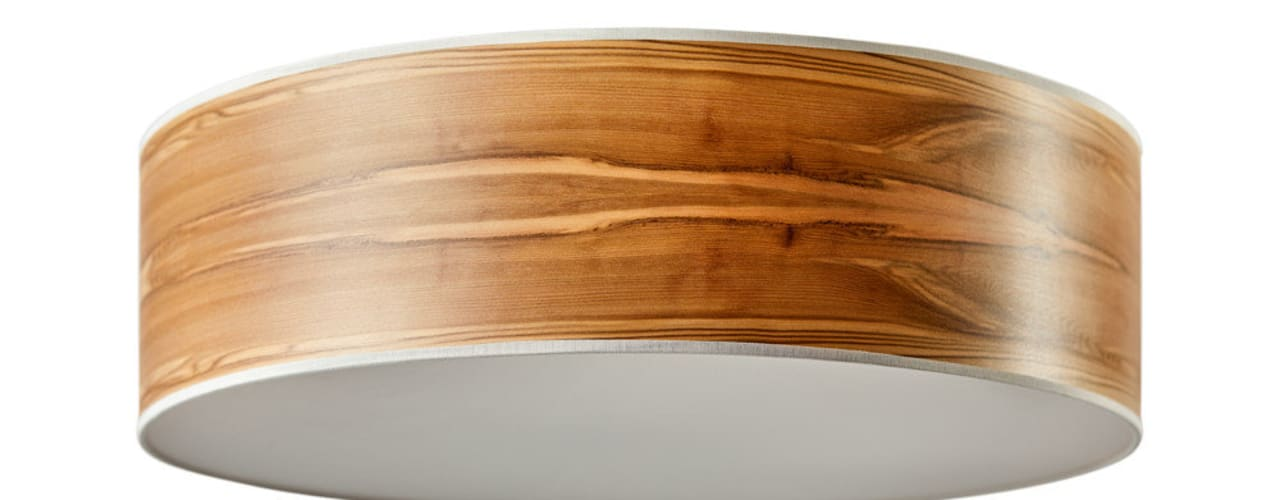 Pendelleuchten in 40/50/60 cm versch. Farben von Atelier Winter & Partner Landhaus