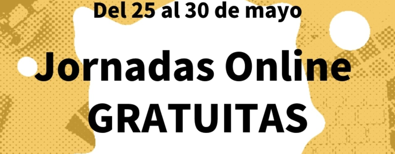 Jornadas gratuitas online INTeriorar 2020 Elena de Frutos