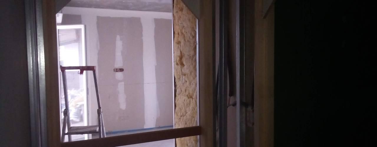 Fernando Rodrigues - Remodelação de Interiores