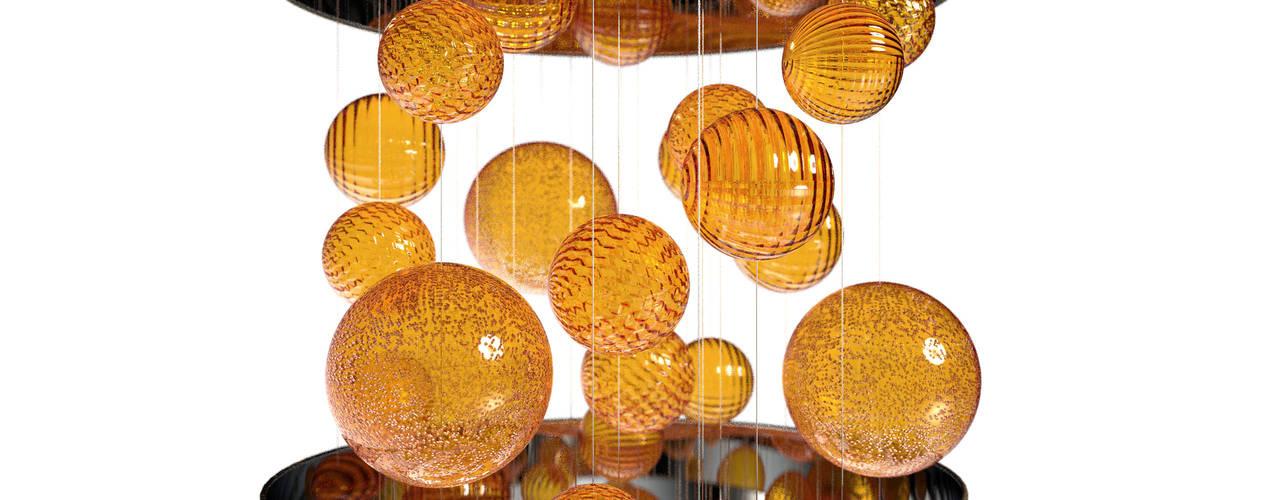 Absolute Collection от MULTIFORME® lighting Классический