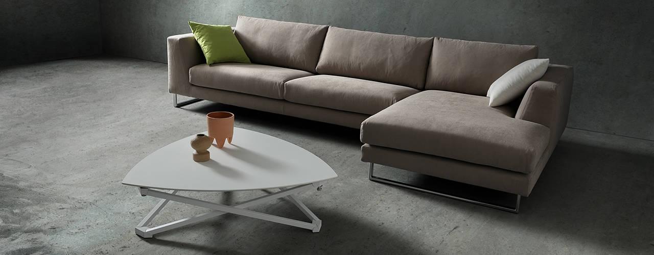 Tanno Arredamenti Modern living room