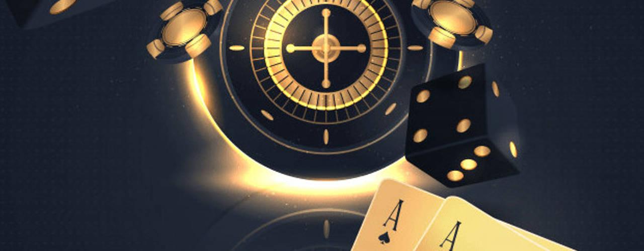 Indie104 : Daftar Situs Poker Online Pkv Games Judi QQ Terpercaya 2021 Balkon Bambus Schwarz