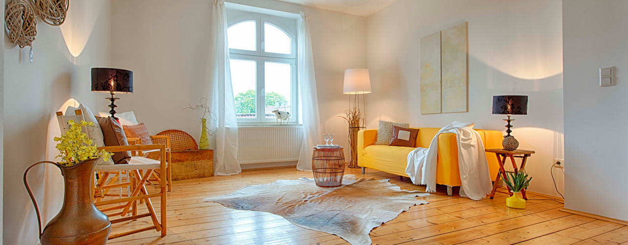 HOMEstaging-RUHR Salon original