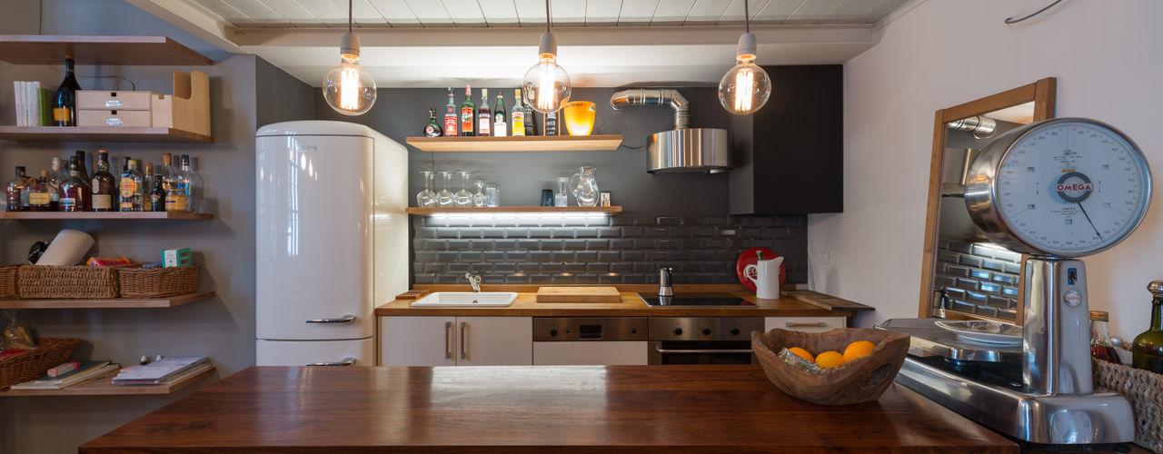 ghostarchitects Home design ideas