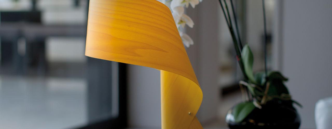 Air LZF LAMPS