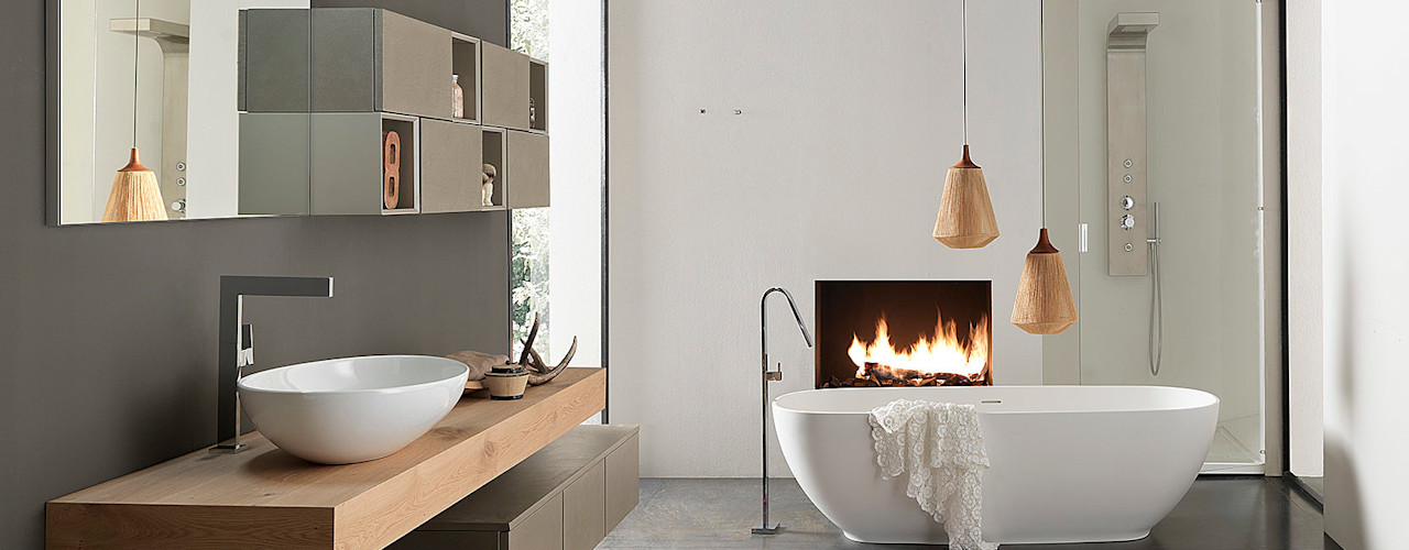 Graphosds BathroomStorage