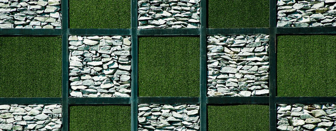 Cesped Artificial Eurotuft Garden Swim baths & ponds