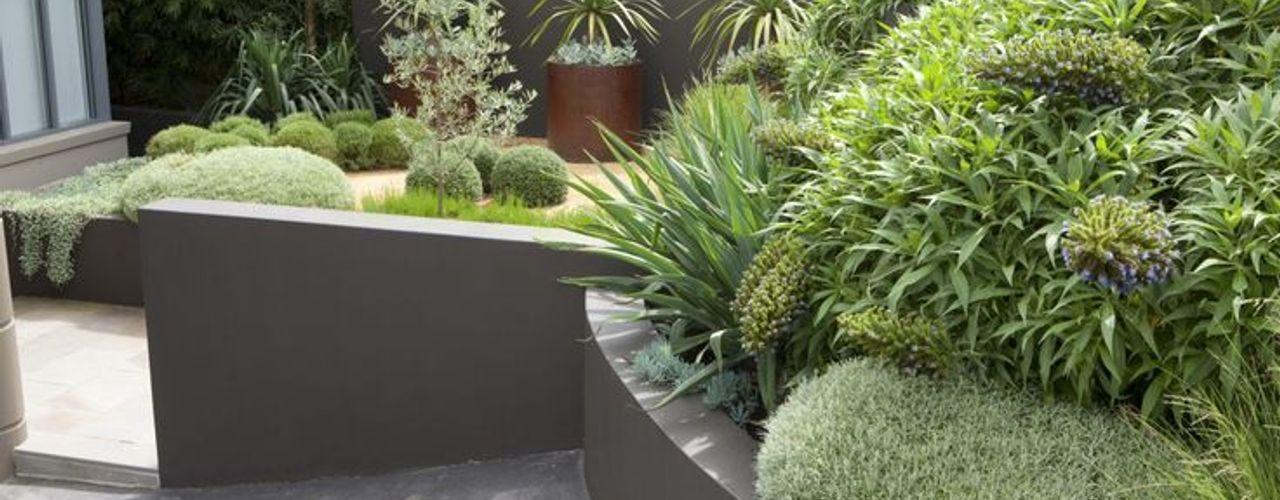 Студия 'ART Story' JardinFleurs & Plantes