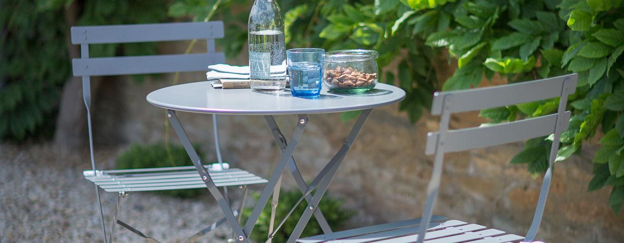 Outdoor Living Garden Trading JardinesMuebles