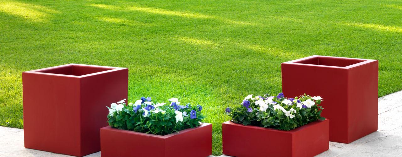 Pflanzkübel-direkt Garden Plant pots & vases
