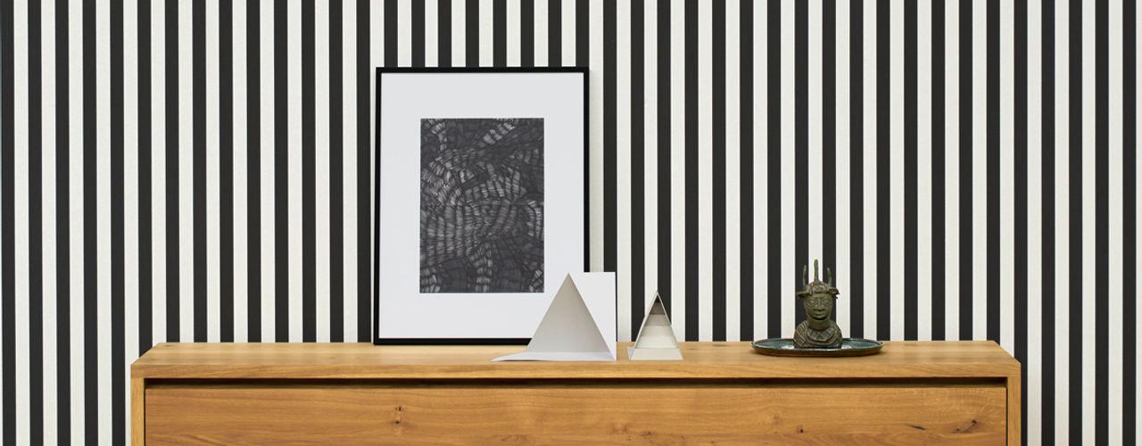 Bedroom e15 Chambre moderne