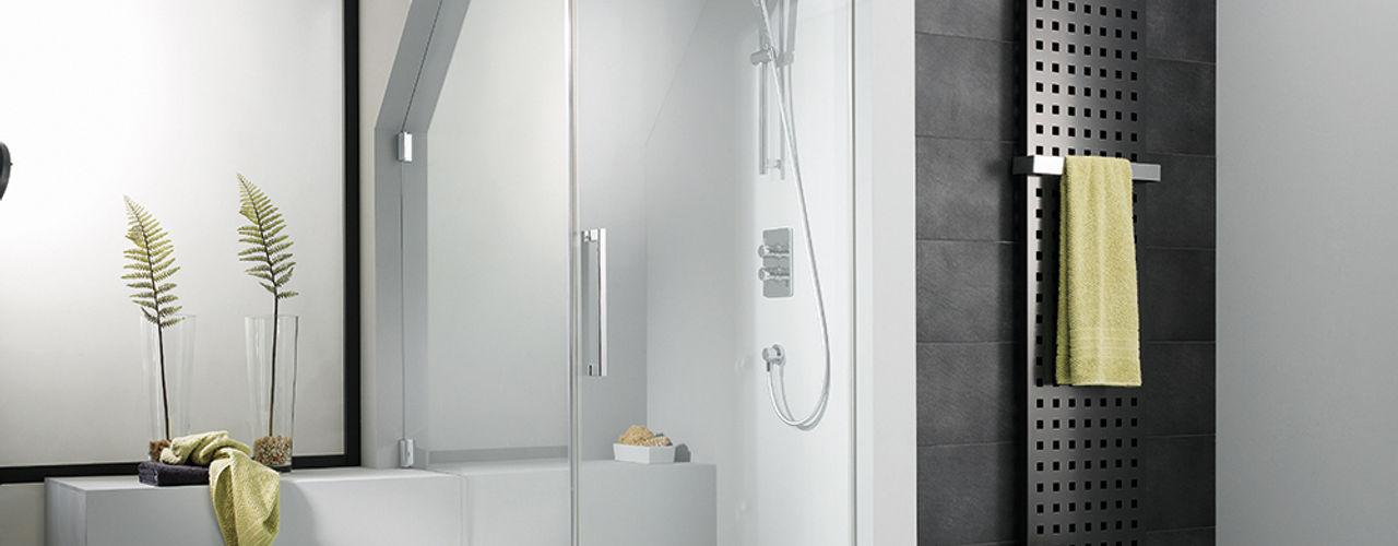 HSK Duschkabinenbau KG BathroomBathtubs & showers