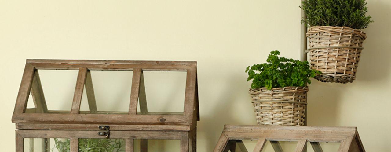 Ella James Garden Accessories Range ELLA JAMES Garden Accessories & decoration