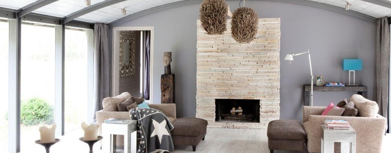 raphaeldesign Living room