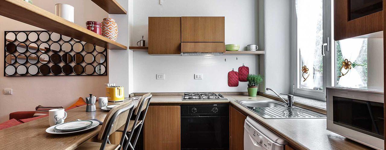 Architrek Cuisine moderne