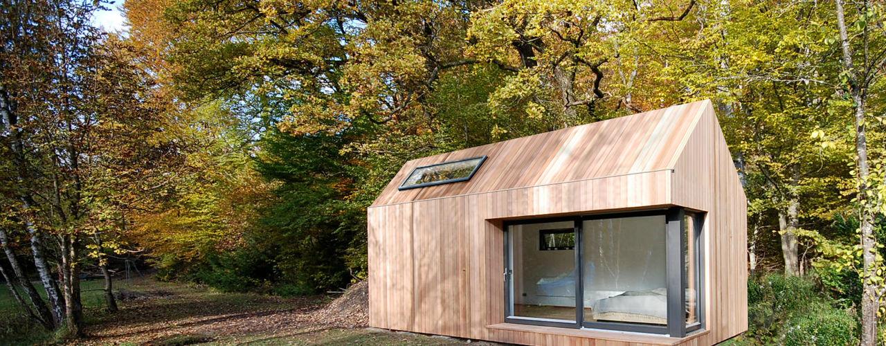 ecospace españa บ้านและที่อยู่อาศัย ไม้ Wood effect