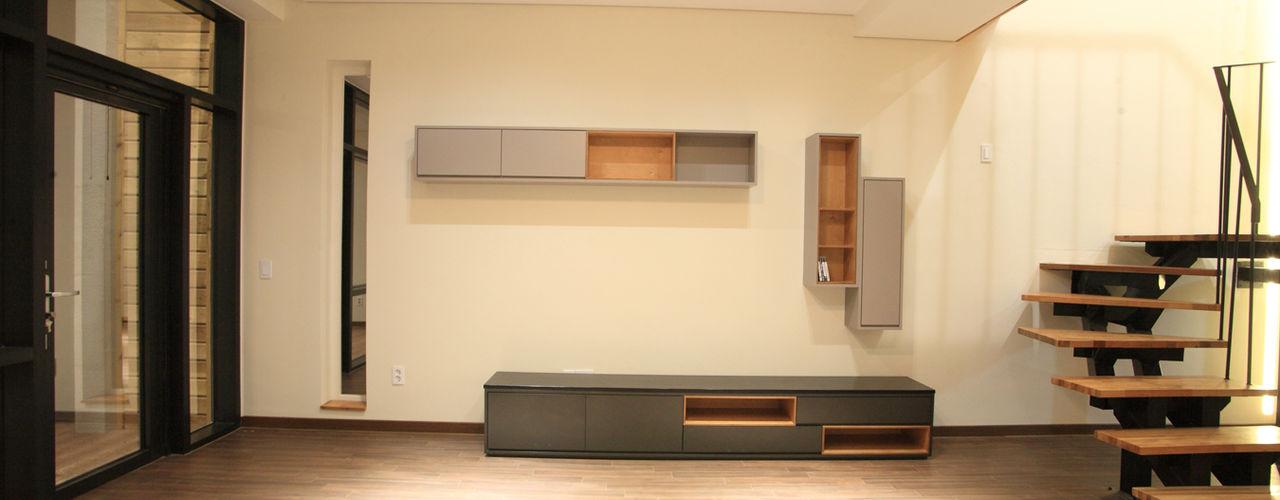 SG international Living roomTV stands & cabinets