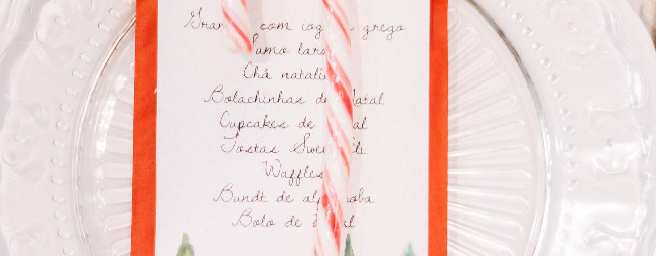 Sweet Eli HogarAccesorios y decoración
