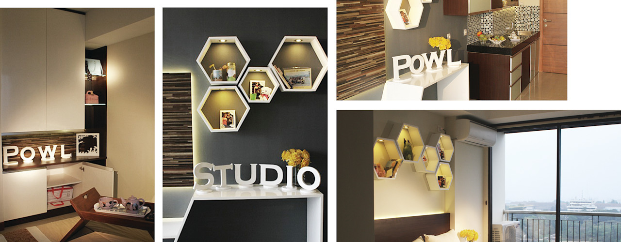 POWL Studio