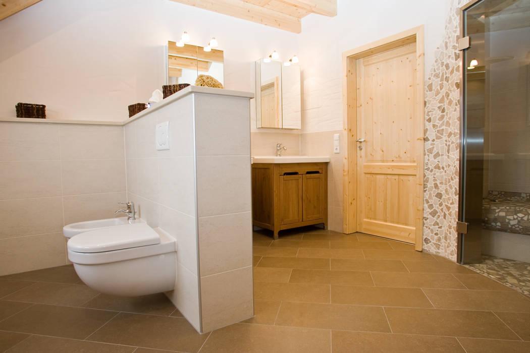 Luxus-bad ausgefallene badezimmer von fliesen hiersemann ...