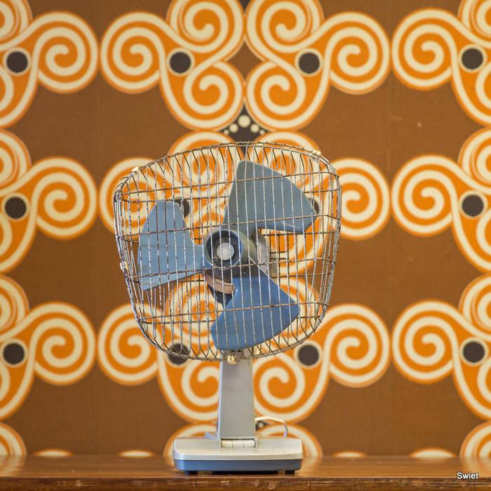 Ventilator:  Winkelruimten door Swiet, Klassiek