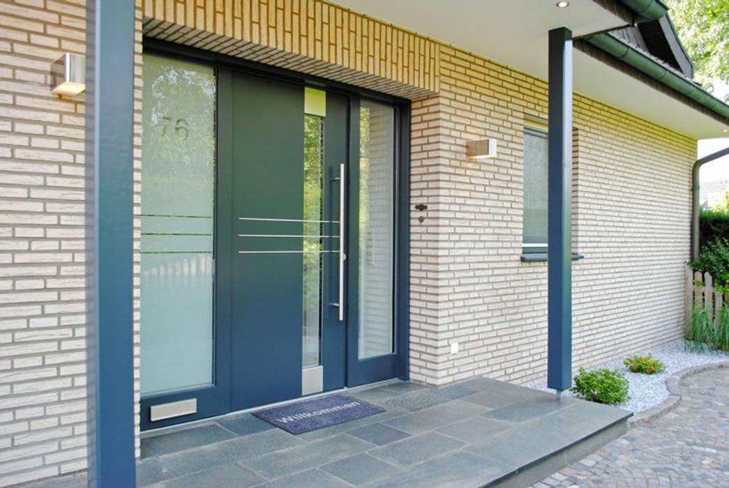 by Strotmann Innenausbau GmbH
