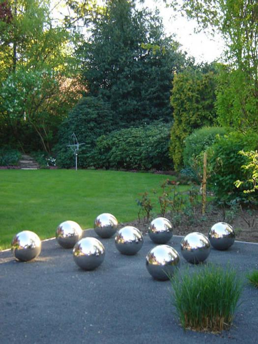 Erck-Design Garden