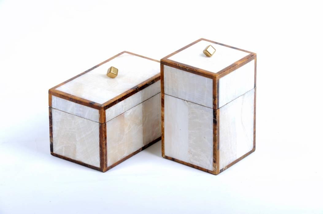 de Sweets & Spices Dekoration und Möbel Clásico