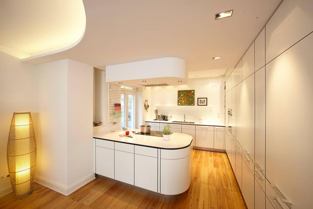 induktionskochfeld mit abgerundeten ecken induktionskochfeld test u203a vergleich test. Black Bedroom Furniture Sets. Home Design Ideas