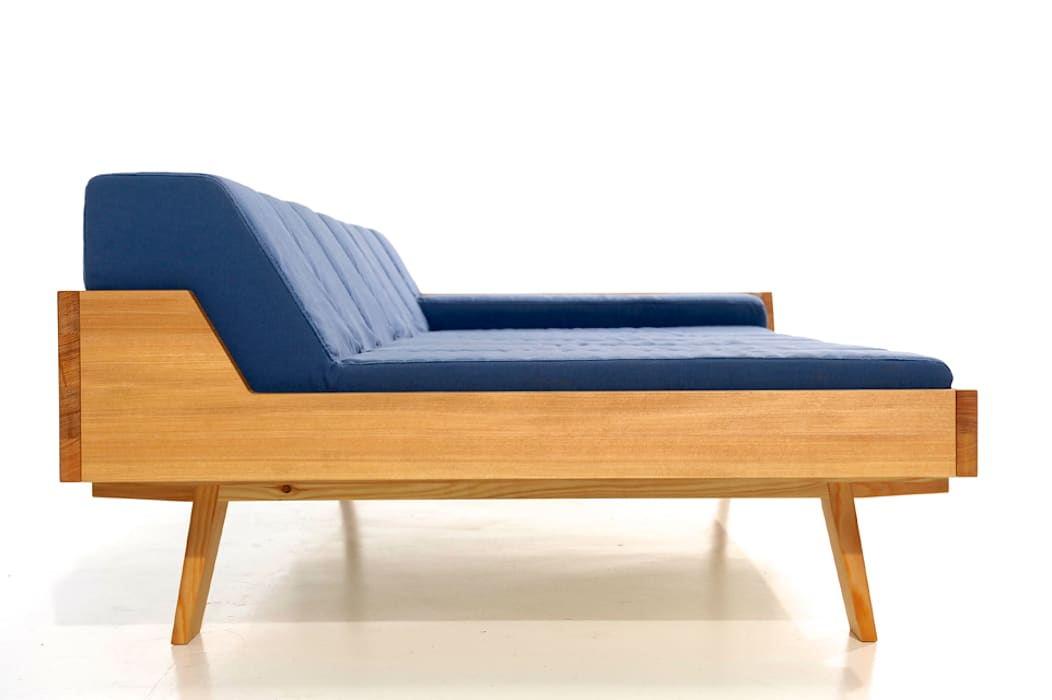 ​Rohstoff Design Living roomSofas & armchairs