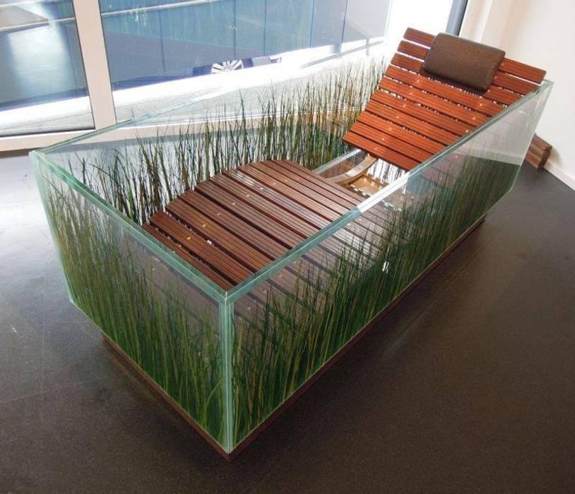 par Design by Torsten Müller Éclectique