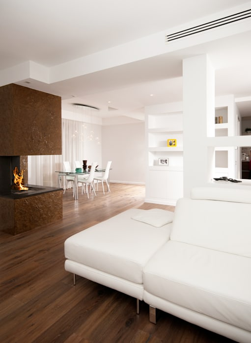 Living room by LuVi ph