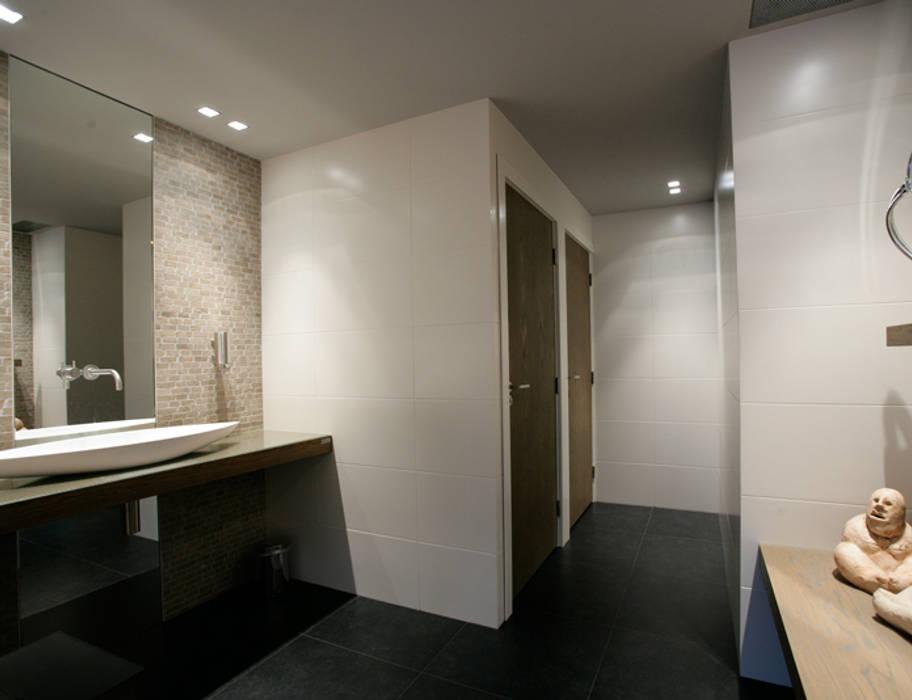 Marike BathroomSinks