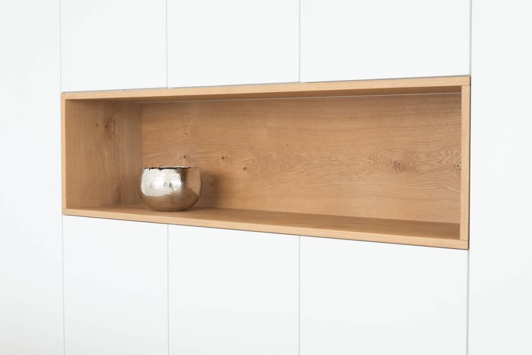 heidingsfelder-manufaktur Modern Living Room