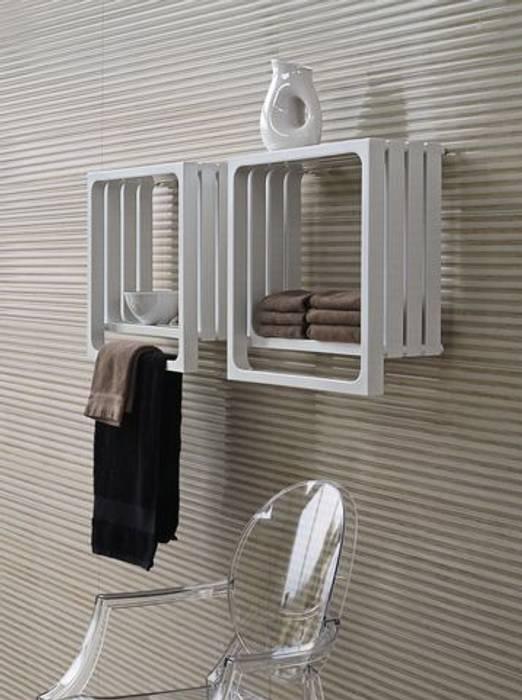 VD4501 par Varela Design Moderne